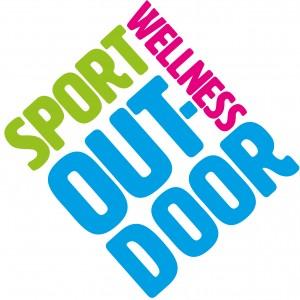 Sport, wellnes, outdoor