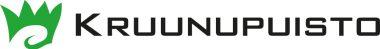 Kruunupuisto Logo