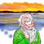 Pinterest image holder image