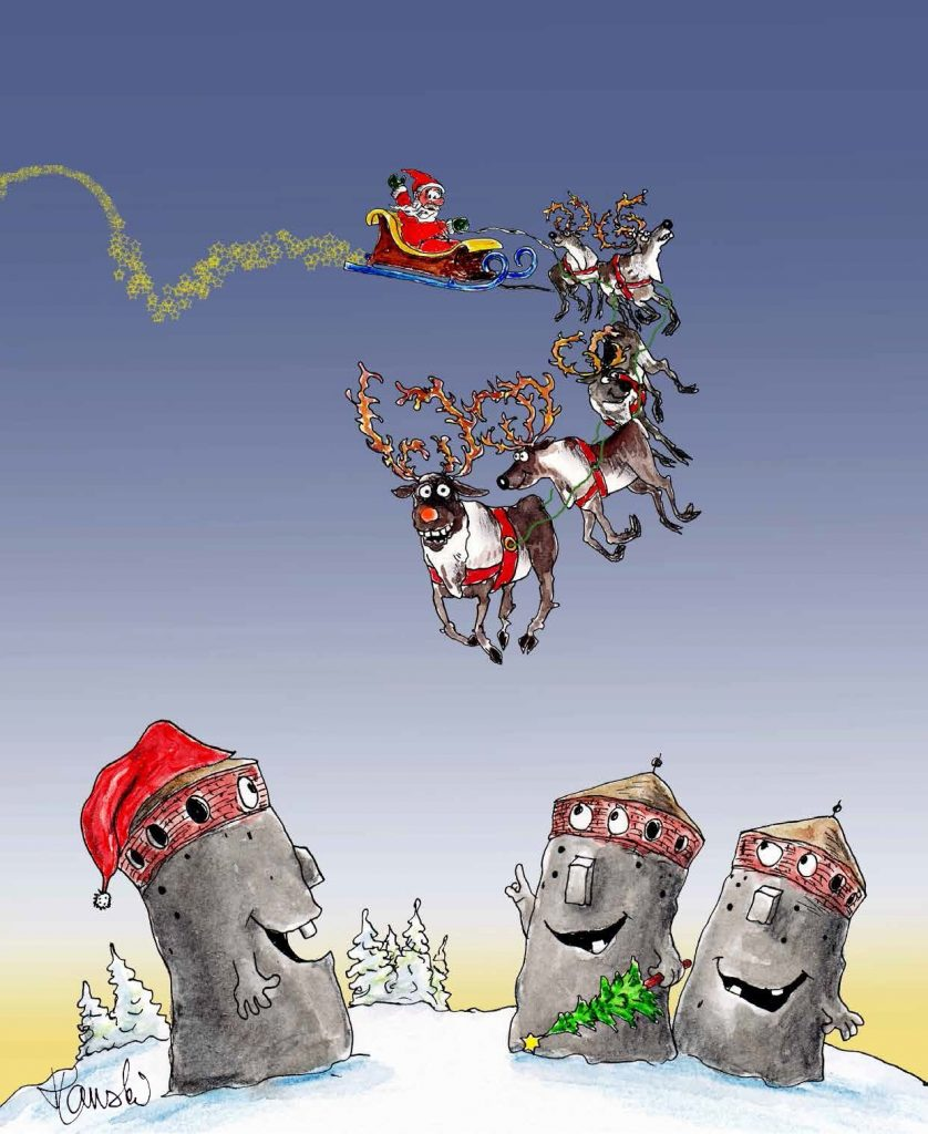 joulupukin-tuparit-savonlinna-saimaa-olavinlinna-joulupukki-saapuu-olavinlinnaan